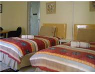 SELF CATERING ACCOMMODATION for CONTRACT WORKERS R300 pp sharing