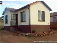R 450 000 | House for sale in Mahube Valley Mamelodi Gauteng