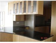 Hibernian Towers four bedroom apartment to rent for R12000 p/m