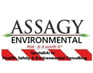 Assagy Environmental - Health & Safety Consulting Services