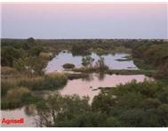 Farm for sale in Kimberley
