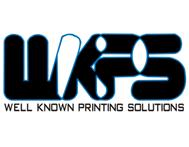 Affordable T-shirt Printing Diepsloot