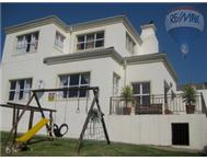 Property for sale in Saldanha