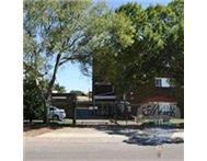 1 Bedroom 1 Bathroom Flat/Apartment for sale in Doringkloof