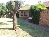 R 1 650 000 | House for sale in Glenvista Johannesburg Gauteng