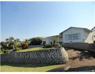 R 1 250 000 | House for sale in Ramsgate Hibiscus Coast Kwazulu Natal