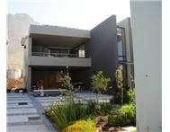 Cluster For Sale in VOELKLIP HERMANUS