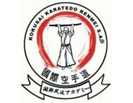 Okinawan Goju Ryu Karate classes in Glenashley Durban North