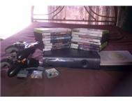 xbox 360 elite for sale