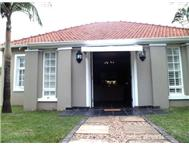 R 3 250 000 | House for sale in Morningside Morningside Kwazulu Natal