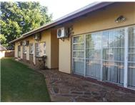 6 Bedroom House for sale in Randburg