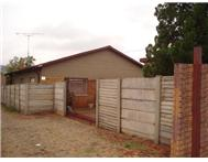 R 710 000 | House for sale in Claremont Moot West Gauteng