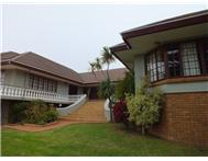 5 Bedroom house in Vredenburg