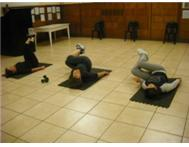 INDOOR FITNESS GROUPS!!( FITNESS DYNAMICA ) FREE SESSION!!