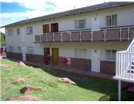 R 550 000 | Flat/Apartment for sale in Ladysmith Ladysmith Kwazulu Natal