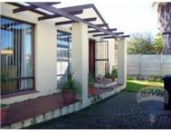 R 879 000 | House for sale in Richwood Milnerton Western Cape