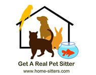 FISH HOEK & SURROUNDS - CERTIFIED PET SITTER