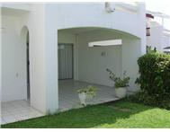 Property for sale in Ballito