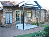 R 915 000 | House for sale in West Acres & Ext Nelspruit Mpumalanga