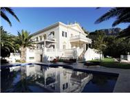 House For Sale in CAMPS BAY CAPE TOWN