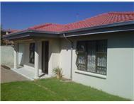 R 650 000 | House for sale in Dobsonville Roodepoort Gauteng