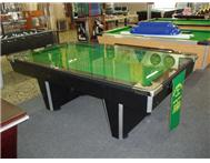Prestige Home Pool Tables