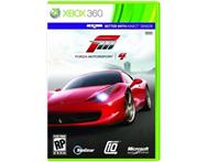 xbox 360 cheap games Queensburgh