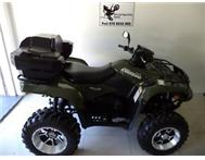 Offroad Specialist Centre - VIEW our specials
