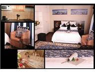 Best Guest Houses Nelspruit