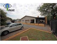 Office For Sale in EDENVALE EDENVALE