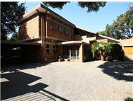 R 3 100 000 | House for sale in Lynnwood Ext 1 Pretoria Gauteng