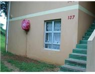 R 540 000 | House for sale in Montclair Durban South Kwazulu Natal