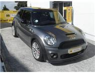 2010 Mini COOPER S COUNTRYMAN