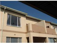 R 550 000 | Townhouse for sale in Eden Glen Edenvale Gauteng