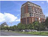Apartment / flat for sale in De Waterkant