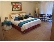 Property for sale in Rietvlei SH