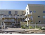 R 790 000 | Flat/Apartment for sale in Diepriver Southern Suburbs Western Cape