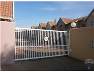 R 895 000 | Flat/Apartment for sale in New Redruth Alberton Gauteng