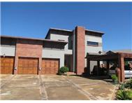 R 2 800 000 | House for sale in Midlands Estate Midrand Gauteng