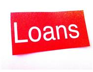 LOANS R1000-R350 000 BLACKLITED WELCOME!
