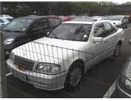 LOOKING FOR C230KOMPRESSoR.SMASHED 97 to 99 model sedan