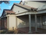 Property for sale in Eersterust
