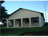 Farm for sale in Rietspruit