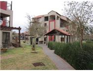 R 520 000 | Flat/Apartment for sale in Tijger Valley Pretoria East Gauteng