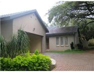 R 1 400 000 | House for sale in Louis Trichardt Louis Trichardt Limpopo
