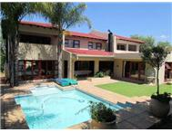 3 Bedroom house in Kyalami