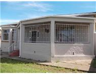 R 550 000 | House for sale in Uitenhage Central Uitenhage Eastern Cape