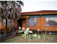 R 1 025 000 | House for sale in Harrismith Harrismith Free State