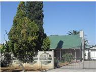 R 330 000 | House for sale in Reitzpark Welkom Free State
