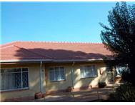 Property for sale in Casseldale